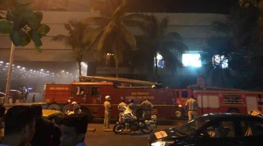 trident-hotel-fire.jpg